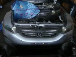 Ноускат. Honda Odyssey, RB1 Двигатель K24A