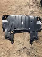 Защита двигателя. Toyota Aristo, JZS161, JZS160 Двигатели: 2JZGE, 2JZGTE. Под заказ