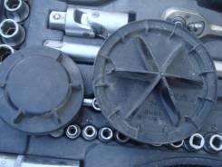 Крышка форсунки омывателя фар. Hyundai Elantra, MD Двигатели: G4NBB, G4FG
