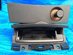 Панель прикуривателя с пепельницей Mazda 3/Axela 03-08 bk. Mazda Mazda3, BK Mazda Training Car, BK5P Mazda Axela, BK3P, BKEP, BK5P