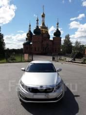 Аренда авто с водителем (свадьбы, трансфер)