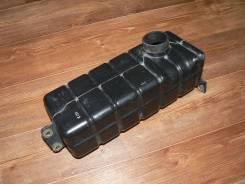 Резонатор воздушного фильтра. Nissan Silvia, S13 Двигатель CA18DE