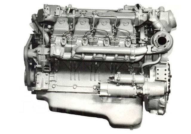 Ремкомплект двигателя. ТМЗ