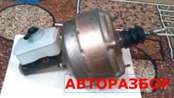 Вакуумный усилитель тормозов. ГАЗ: 24 Волга, 3102 Волга, 31105 Волга, 31029 Волга, 3110 Волга, Волга, ГАЗель