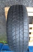 Bridgestone Blizzak LM25, 195/55 R15