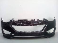 Бампер. Hyundai ix35. Под заказ