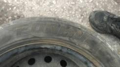 Dunlop Formula. Летние, износ: 30%, 2 шт