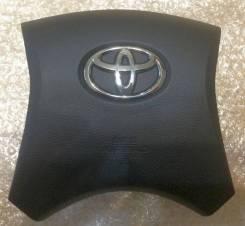 Подушка безопасности. Toyota Camry, ACV40, AHV40, ASV40, CV40, GSV40, SV40 Toyota Hilux Pick Up Toyota Hilux