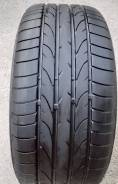 Bridgestone Potenza RE050A, Run Flat 245/45 R17 95Y