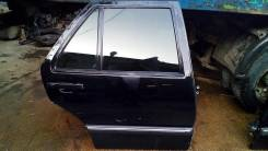 Дверь боковая. Saab 9000, YS3C