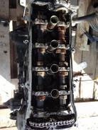 Головка блока цилиндров. Nissan: Note, Micra, March Box, March, Micra C+C Двигатели: CR14DE, CG12DE, CR12DE, CG10DE, CGA3DE