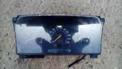Панель приборов. Saab 9000, YS3C