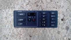 Блок управления климат-контролем. Saab 9000, YS3C