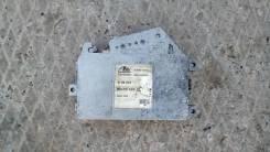 Блок abs. Saab 9000, YS3C