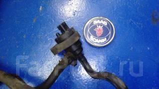 Регулятор давления топлива. Saab 9-5