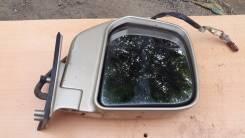Зеркало заднего вида боковое. Nissan Caravan, AEGE24, ARE24, ARGE24, ARME24, ARMGE24, CHGE24, CPGE24, CQGE24, CRGE24, CRMGE24, CTGE24, CYGE24, DHGE24...