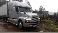 Freightliner Century. Продам грузовик фрейхлайнер Century, 12 700 куб. см., 24 500 кг.