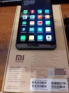 Xiaomi Mi Note. Б/у