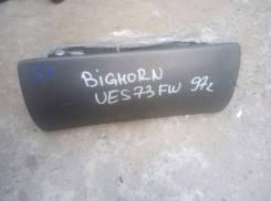 Подушка безопасности. Isuzu Bighorn, UBS73DW