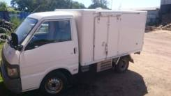 Mazda Bongo. Продаётся грузовик Mazda bongo, 2 000 куб. см., 1 000 кг.