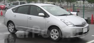 Toyota Prius. Куплю ПТС Prius 20