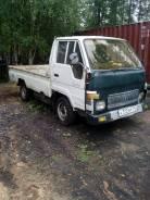 Toyota Hiace. Продается грузовик без птс, 2 000 куб. см., 1 000 кг.