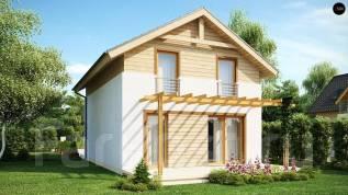 Строительство домов. Доступно. Надежно. Гарантия.