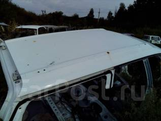 Крыша. Subaru Legacy, BH5