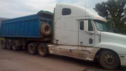Freightliner Century. Продам Freigliner CST120 Centure, 12 000 куб. см., 37 000 кг.
