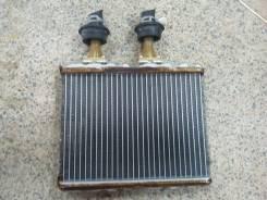 Радиатор отопителя. Nissan: Bluebird Sylphy, Wingroad, AD, Sunny, Primera Двигатели: QG15DE, QG18DE, QR20DD, QG13DE, SR20VE, QG18DEN, YD22DD, QG18DD...