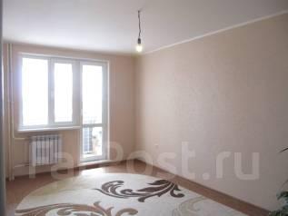 2-комнатная, Савченко, 16. Верхний северо-восток, агентство, 47 кв.м.