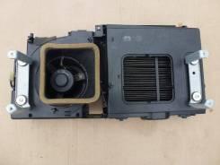 Ионизатор. Toyota Camry, ACV30, ACV35, ACV30L