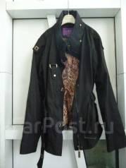Куртка для девушки б/у
