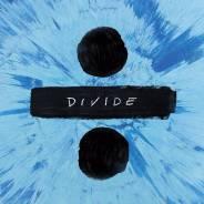 Ed Sheeran – Divide (CD)