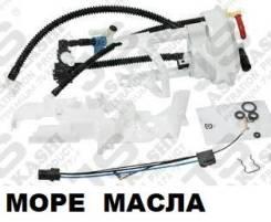 Фильтр топливный. Honda Jazz Honda Fit, DBA-GE8, DBA-GE6 Honda Airwave, GJ2, DBA-GJ2, DBAGJ2 Двигатели: L13Z1, L12B2, L15A7, L13Z2, L12B1, L15A