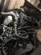 Двигатель в сборе. Toyota Voxy Двигатель 1AZFSE
