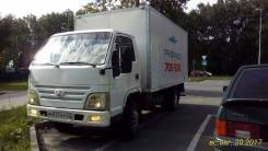 Baw Fenix. Продаётся грузовик Baw fenix, 3 000 куб. см., 3 000 кг.