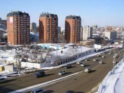 Цокольное помещение на Некрасовской от 55 до 414м2 во Владивостоке. Улица Некрасовская 53а, р-н Некрасовская, 414 кв.м., цена указана за квадратный м...