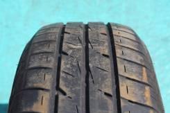 Bridgestone Ecopia. Летние, 2014 год, износ: 5%, 1 шт