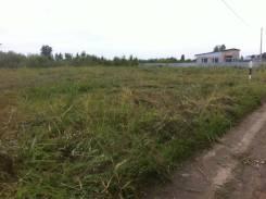 Продам участок. 2 000 кв.м., собственность, электричество, от частного лица (собственник)