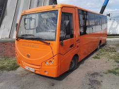 Volgabus. Продам автобус., 48 мест