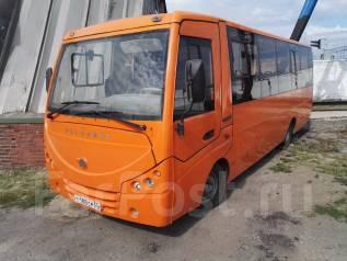 Volgabus. Продам автобус Vоlgавus, 5 759 куб. см., 48 мест