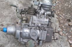 Топливный насос высокого давления. Mazda MPV Двигатель WLT