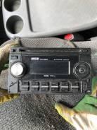 Mystery MCD-959MPU