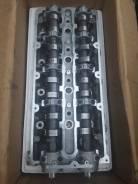 Головка блока цилиндров. Mazda BT-50, J97M Ford Ranger, ES, ET Ford Everest, EP, EU Двигатели: WEAT, WLAA, MZRCD