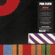 Pink Floyd - The final cut (LP) Англия.
