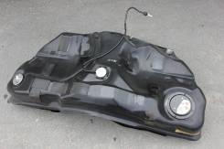 Бак топливный. Toyota Mark II, JZX110 Двигатель 1JZFSE