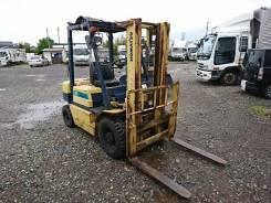 Komatsu. Продам погрузчик FG20, 2 000 куб. см., 2 000 кг.