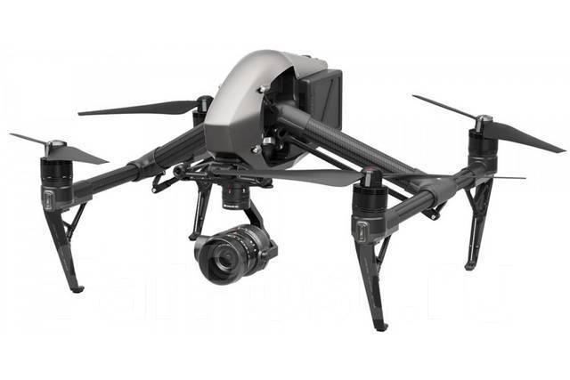 Квадрокоптер в кредит купить dji goggles за копейки в астрахань