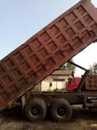 Howo A7. Самосвал хово, 3 600 куб. см., 40 000 кг.